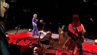Baixar - Simply Red If You Don T Know Me By Now Live From Budapest June 27th 2009 Grátis