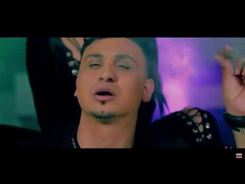 Costel Biju si Cristi Mega - Baga John (Hai ca la Bamboo) (Official video) 2018