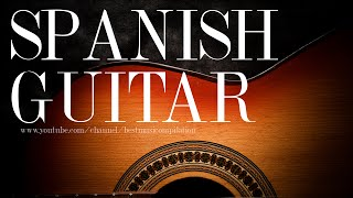 Spanish guitar music instrumental acoustic chill out 2015