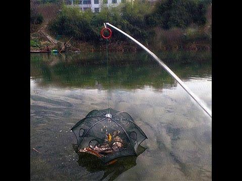 Рыболовные снасти: наш рыболовный магазин даёт возможность купить в интернете катушки shimano, фидерные удилища, спиннинги, воблеры.