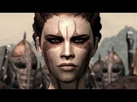 Why Won't Bethesda Release Elder Scrolls 6?
