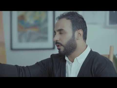 Ahmed Atef - W lesa ya 3alem / أحمد عاطف - و لسه يا عالم