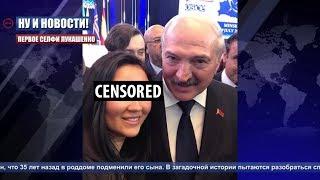видео КАССИР НЕ ПРОДАЛ ЭНЕРГЕТИК | ВЫПИЛ В МАГАЗИНЕ