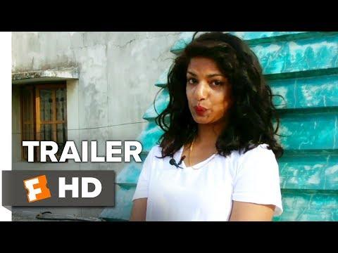 Matangi/Maya/M.I.A. Trailer #1 (2018) | Movieclips Indie