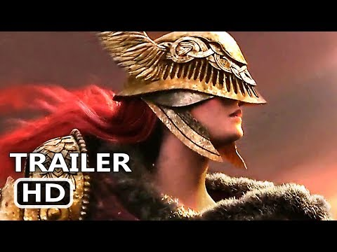 elden-ring-official-trailer-(2020)-georges-rr-martin-e3-2019-game-hd