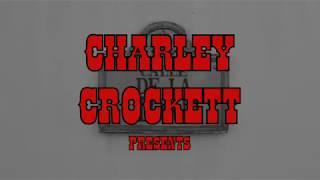 Смотреть клип Charley Crockett - Ain'T Gotta Worry Child