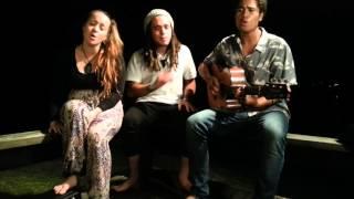 Ihi - Bob Marley medley