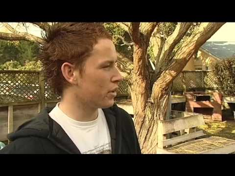 Working in New Zealand 40 - Health Careers Special  - JTJ S4 Ep10