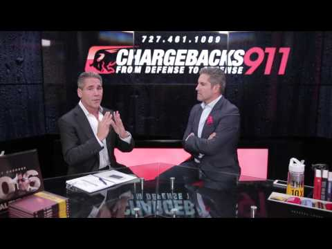 How to Reduce Fraud and Chargebacks  - ChargeBacks911