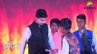8ABC Jallianwala Bagh