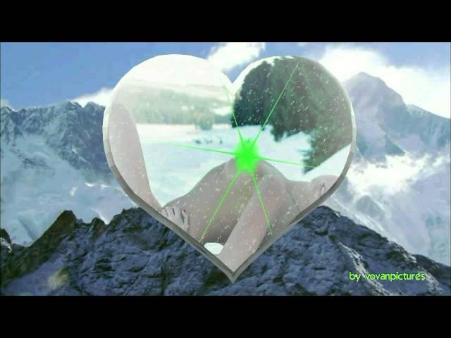 Романтическое настроение (Charm of Nature)