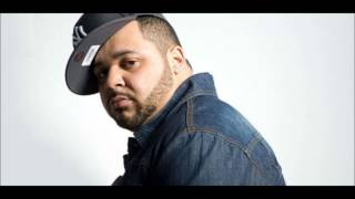 Repeat youtube video Joell Ortiz - Outta Control (Kendrick Lamar Diss) New CDQ Dirty