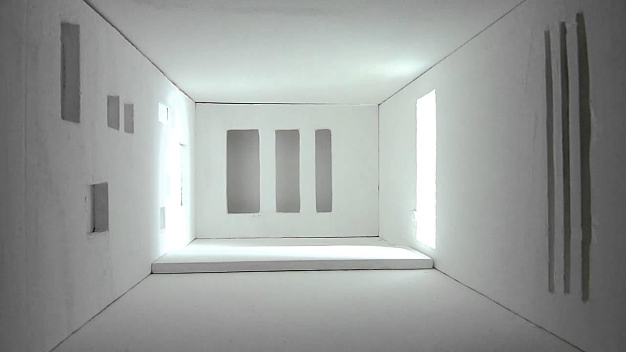 licht und raum ronja youtube. Black Bedroom Furniture Sets. Home Design Ideas