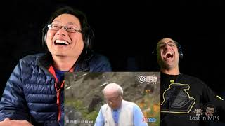 Baixar Reaction - JAPANESE PRANK (Water Fountain, Cake in the Face)