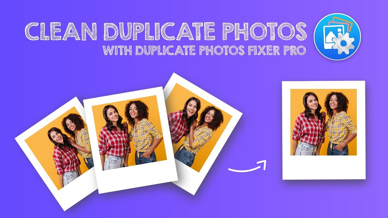 duplicate photos fixer pro windows crack
