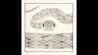 A Sense of Place - Borders [Full Album]