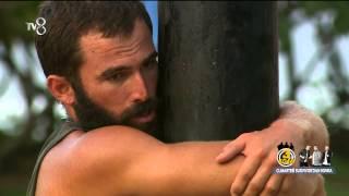 Survivor All Star - Sembol Oyunu Finali 5.Bölüm (6.Sezon 69.Bölüm)