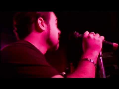 RockStar Karaoke - Rock and Roll