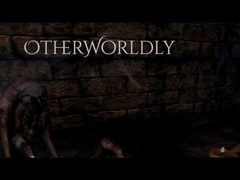 Otherworldly - Switch Trailer