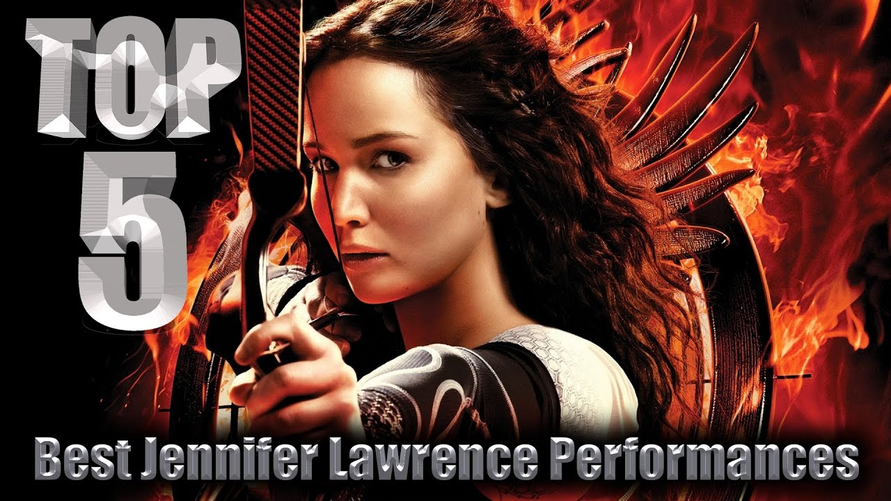 lawrence's portrayal of female characters Portrayal of minorities in the film, media and entertainment industries  142 white males, 121 white females, 3 black males, 2 black females, 2 latinos and one asian female (1)  which acts as the parallel for the drug crisis of today lawrences and murphy's characters are arrested for the murder of another black man, a murder which was.