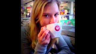Кита клаб (новое видео)(, 2011-02-26T18:19:48.000Z)