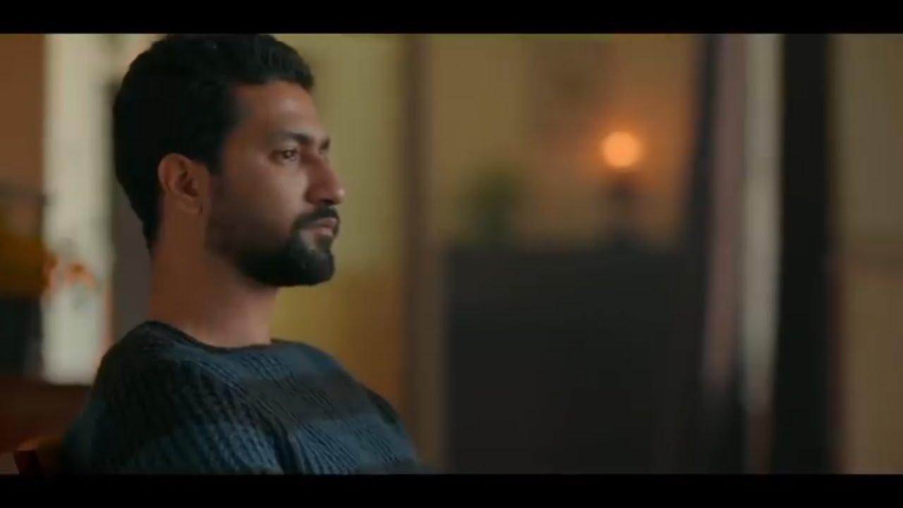 Arijit Singh: Pachtaoge | Vicky Kaushal, Nora Fatehi |Jaani, B Praak, Arvindr Khaira | Bhushan Kumar