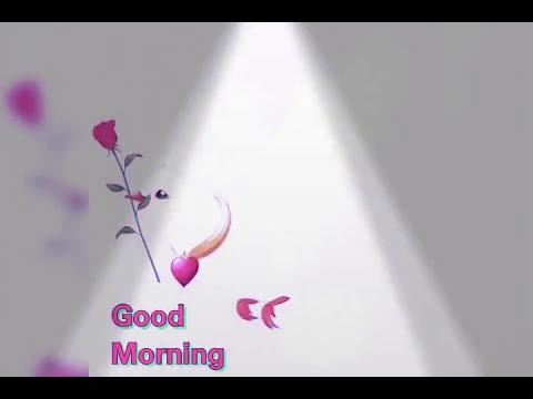 Good Morning song bangla