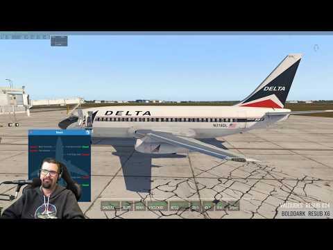 Baixar FlyJSim - Download FlyJSim | DL Músicas