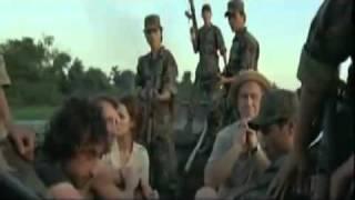 Если бы да кабы 2011 скачать бесплатно, смотреть онлайн, фильмы без регистрации, soundkino biz
