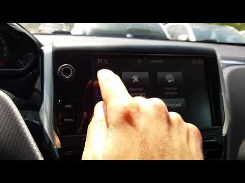 Presentation Smeg Peugeot 208 MP3 MP4 HD – Stafaband