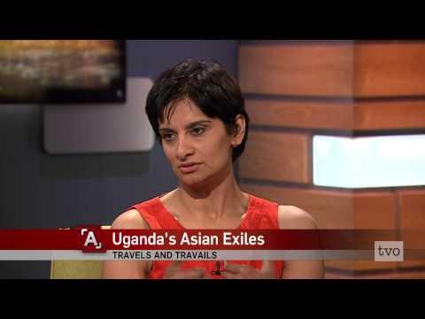 Tasneem Jamal: Uganda's Asian Exiles