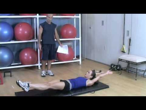 total body fusion fitness workouts  youtube