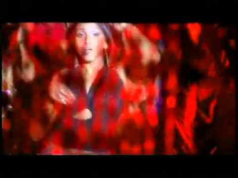 Inji iduppazhagi remix