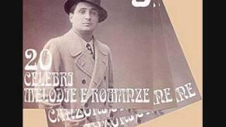 Carlo Buti - Chi Siete