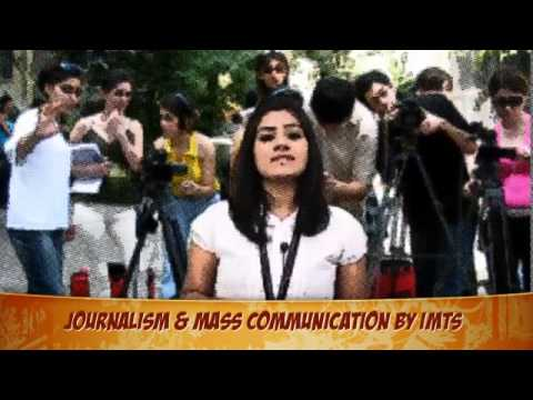 communication and distance education Gen/ 105 communication for distance education part 1 write a message of 100 to 200 words either to your family, friends, or classmates hey, i just wanted you guys to.