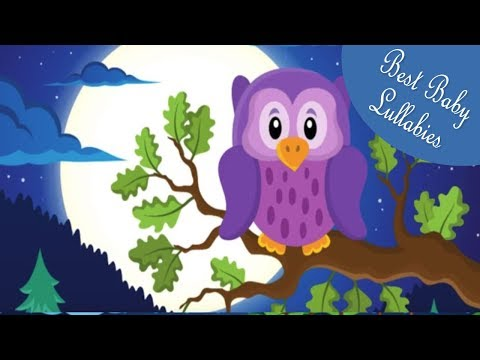 Relaxing Songs To Put A Baby To Sleep Lyrics Baby Lullaby Lullabies Bedtime Music Toddlers Kids