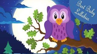 Lullabies Lullaby For Babies To Go To Sleep Baby Songs Sleep Music Bedtime Songs Sleeping Songs