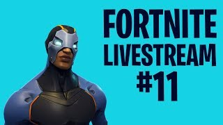 NU 1000V-BUCKS GIVEAWAY!!! 🤑 & NIEUW SEIZOEN! - Fortnite : Battle Royale LIVE Nederlands