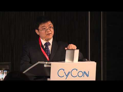 Countering Cyber Warfare with a War on Cyber Warfare?