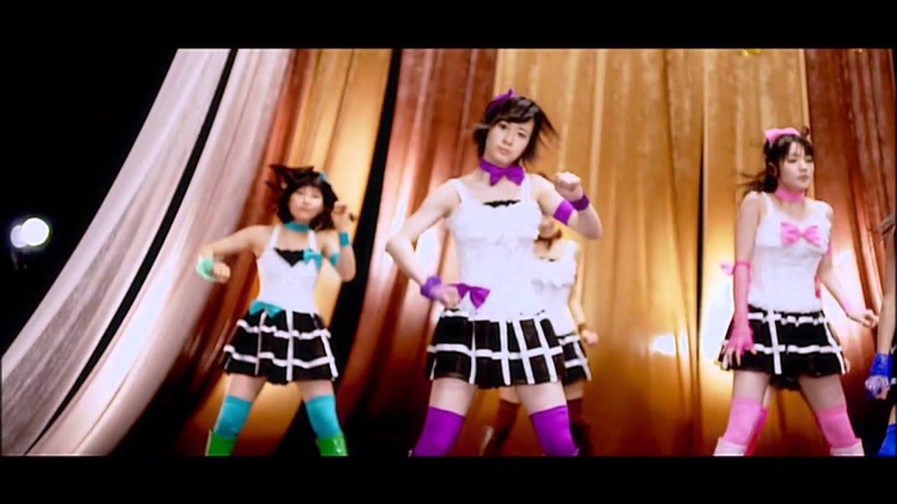 Девушки японии видео фото 396-842