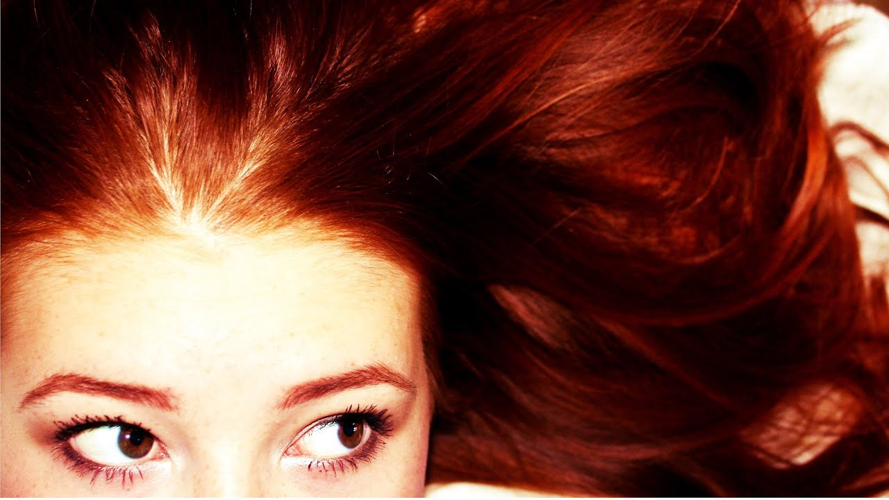 Henna haare farben dauerhaft