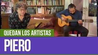Programa 27/08/20 – Quedan Los Artistas