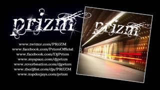 PRiZM - Here and Now