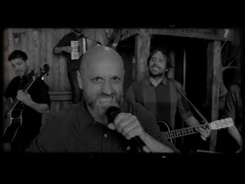 Mile Kekin  - Atlas (Official Video)