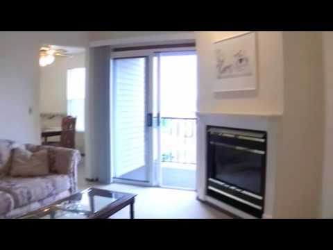 Carriage Hill 1 Bedroom Apartment In Sidney Ohio Mov Youtube