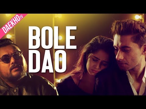 Bole Dao | বলে দাও | Adit | Taskeen | Shahtaj | Bangla new s