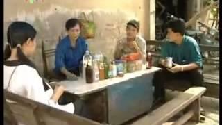 phim TÌNH YÊU KHÔNG BAO GIỜ SAI - Bản Hoàn Chỉnh của Phạm Văn Khôi. 1 - 4 tập