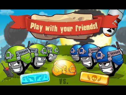D O W N Z игры программы приложения, всё что можно скачать
