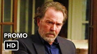 American Crime 3x07 Promo (HD) Season 3 Episode 7 Promo