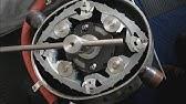 horns wiring diagram 5 38